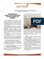 Artigos sobre honorários.pdf