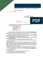 Documentatie Burse 2014-2015 Sem 2