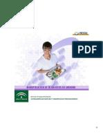 Manual_Sanidad.pdf