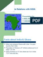 Ghana Powerpoint 2