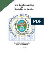 cncgj-extrajudicial.pdf
