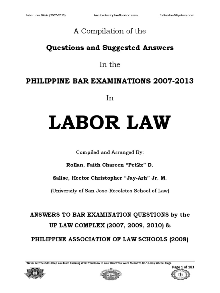 labor law of singapore essay The following essay aims at putting this legislative innovation into perspective, based upon relevant case law and the contemporary literature available on the topic in civil and labor law bookmark download.