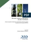 Manualul Operartorului de Apa-Canal.pdf