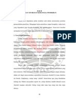 d_ips_0707205_chapter2