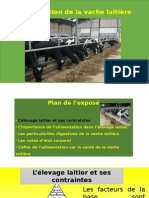 formation vache laitiu00e8re 28 01 2015