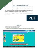 4.1 practica dreamweaver.pdf