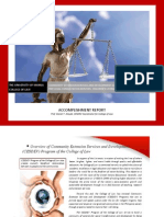 CESDEV-College of Law.pdf