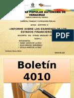 Exposicion Equipo 2_auditoria III - Copia