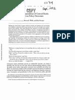 multi_page.pdf
