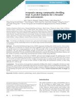 ggi12193.pdf;jsessionid=6CB4AFF4C9D34225943687AC9CC0C641.f01t02