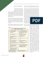 dicereport107-db5.pdf