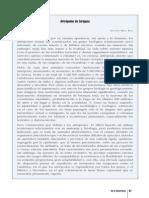 artrópodos de Zaragoza.pdf