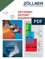 01_zoellner_introduction (1).pdf
