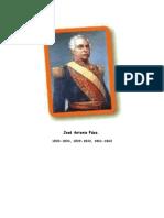 Presidentes.doc