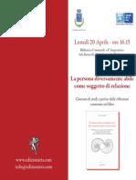 150420 brochure_seminario 20 aprillepdf.pdf