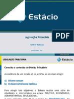 Legislação Tributária - Aula 01 -.pdf
