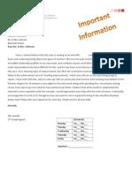 letter for support pdf
