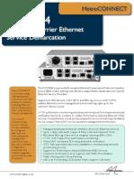 fcm9004-datasheet