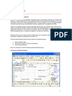 Contenidos 3.2.1 -R3Z y M.pdf