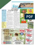 Menomonee Falls Express News 04/18/15