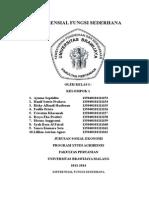 DIFERENSIAL FUNGSI SEDERHANA.docx
