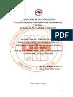 02 ICA 205 TESIS.pdf