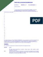 contrato de locacion fiestas d egresados 2015.doc