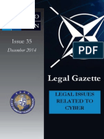 legal_gazette_35.pdf