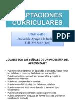 ADAPTACIONES CURRICULARES. IMPRIMIR.pdf