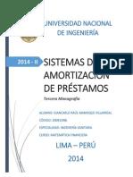 3era Monografía Matemática Financiera