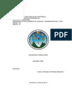 CAP+ìTULO I FINAL LEGALES.pdf