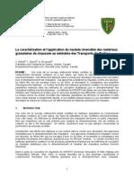 Détermination du modules reversibles des matériaux granulaires.pdf