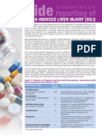 Drug Induced Liver Injury (DILI)_Guide