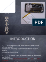 paper-battery-way2project.ppt