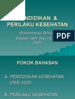 PKIP-FKUH 281005