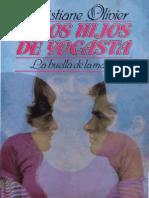 Oliver, Christiane (1992). Los Hijos de Yocasta. Ed. FCE.pdf