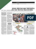 comunidades nativas.pdf