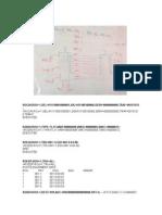 MD110 COMANDOS.doc