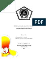 Bisnis-Plan-Jus-Sup-Buah-Segar.pdf