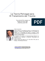 La_teoria_polivagal Tratamiento Del Trauma (Autismo)