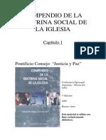 Pontificio - 2005 - Cap 1
