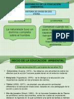 Educación Ambiental.pptx