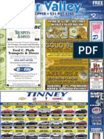 Pioneer East News Shopper, February 1, 2010