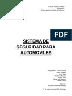 Informe_Idea2 - V3.0