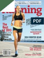 Canadian Running - 2014 02.pdf