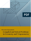 255-Compiled-and-solved-problems-geometry-trigonometry.pdf