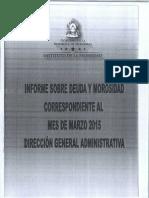 morosidadmarzo2015.pdf