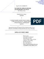 Appellant's Brief - Legal Malpractice | Summary Judgment ... | 149 x 198 png 6kB
