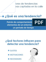 Nuevo PrácticoTendencias 2015