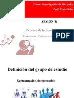 4. Investigación de Mercados (sesión 4).pdf